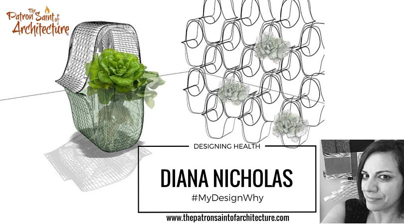 Designing Health