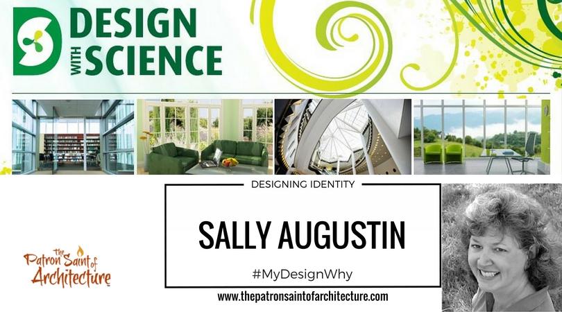 Designing Identity